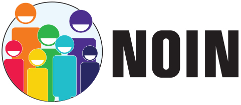 NOIN Charity